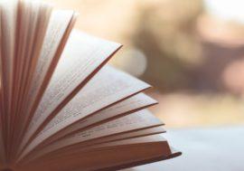 Від Вінстона Черчилля до Харукі Маракамі. 20 книжок, які варто прочитати під час карантину