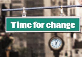 4 поради з перезавантаження вашого бізнесу в період пандемії від Марка Кубана
