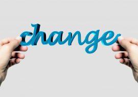 OLX провів великий ребрендинг: змінився логотип, слоган і дизайн платформи