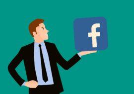 Як проходить співбесіда на посаду аналітика даних у Facebook