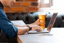 Онлайн-паб, медитація і кодинг: як компанії намагаються урізноманітнити карантин своїх співробітників