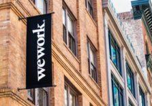 Глава SoftBank назвав помилкою інвестиції в WeWork і передбачив банкрутство 15 інших компаній