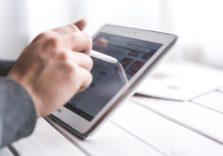 Кваліфікований електронний підпис «ПриватБанку»: як оформити онлайн – інструкція