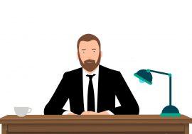 Розповідаємо про головні відмінності між засновником стартапу та його CEO
