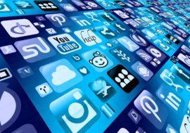 Facebook або Reddit? Як просувати бізнес через соцмережі, коли ви виходите на світовий ринок