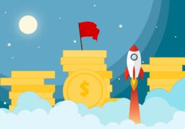 Я вперше шукаю інвестиції для своєї компанії. Як визначити її вартість?