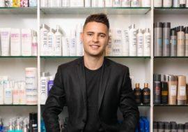 Як побудувати косметичну компанію на мільйон: досвід двох братів із Сіднея