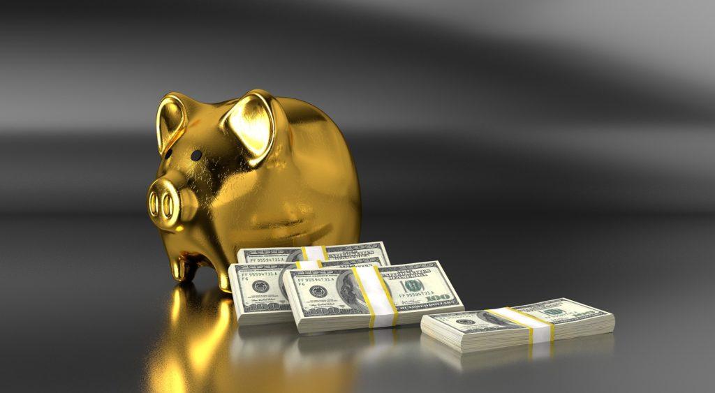 Чому ваш капітал не приносить пасивний дохід? - news, investytsiyi, groshi, business