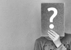 Як приховати свої дії в інтернеті? 4 способи, які вам допоможуть