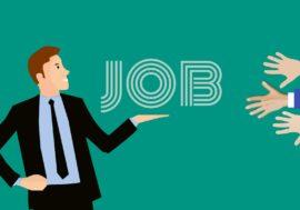 12 кращих роботодавців України на думку студентів