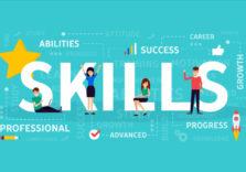 5 soft skills, які варто прокачати кожному керівнику