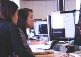 У YouControl з'явився моніторинг фізосіб – як це працює