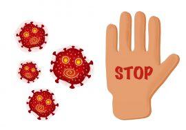Білл Гейтс про те, як перемогти коронавірус: 4 наукових винаходи, які вже працюють