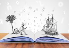 6 дитячих книг, які варто прочитати дорослим