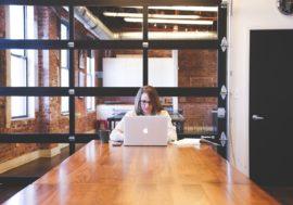 Від 500 Startups до 37 Angels: де шукати гроші та інвесторів засновницям стартапів