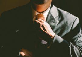 10 найбагатших мілленіалів за версією Forbes