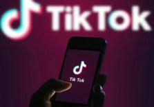 Як збільшити кількість підписників у TikTok