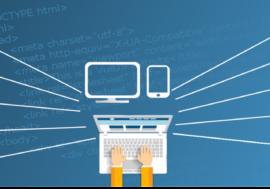 Як виглядає український ринок веб-розробки в 2020 році – дослідження