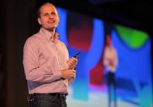 Як отримати підвищення: 5 порад від HR-директора Google