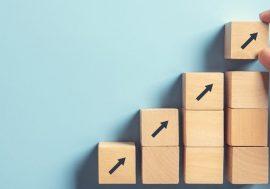 Як позбутися шаблонного мислення —  4 способи, що вам допоможуть