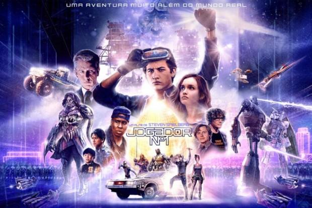 10 фільмів і серіалів для натхнення IT-спеціалістів - studentu, developers, news
