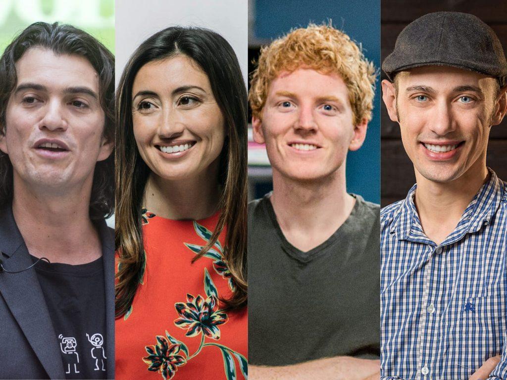 Головні стартапи останнього десятиліття: чому вони нас навчили - startups, news, business