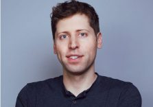 Як експрезидент акселератора Y Combinator вибирає стартапи для інвестицій