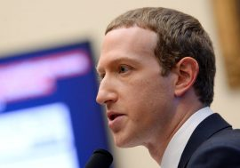 Facebook запустить функцію «Магазини». З нею бізнеси зможуть продавати товари просто в соцмережах компанії