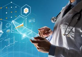 Яким медичним сайтам довіряють українці