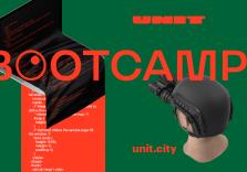 UNIT.City запускає безкоштовну програму навчання для стартапів