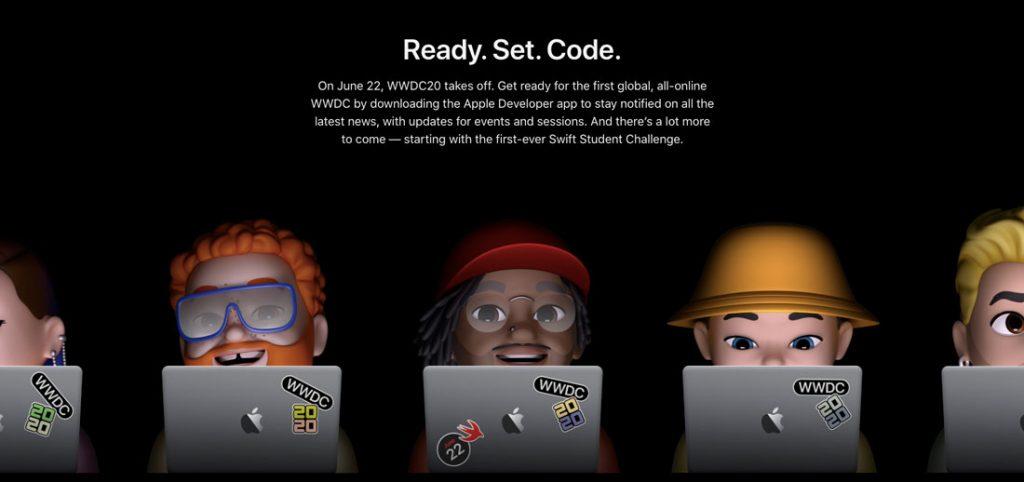 WWDC 2020 онлайн: нова версія watchOS, iOS 14 — що покажуть на конференції Apple - tech, news, gadzhety