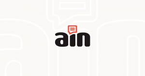 AIN.UA