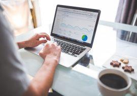 Google запустив Web Vitals: метрики для UX та швидкості роботи сайтів