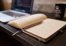 Шість методів, які допоможуть доводити розпочаті справи до кінця