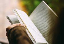 7 книг про особисті фінанси, що будуть корисні для фрілансерів