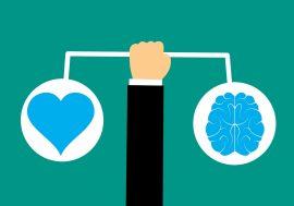 4 підказки: як рекрутери Google оцінюють емоційний інтелект