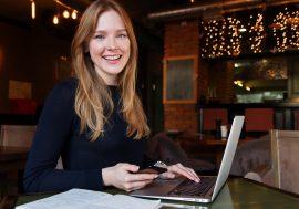 Як відкрити свій маленький бізнес — історія кав'ярні з Брукліна