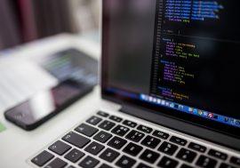 Рейтинг популярності мов програмування — С лідирує, а Java втрачає позиції