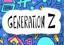 Як викладати поколінню Z: поради для викладачів
