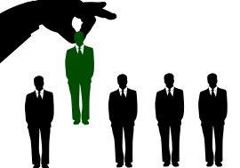 7 порад для стартапів: як стати привабливим роботодавцем
