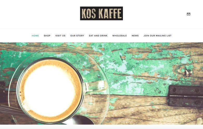 Як відкрити свій маленький бізнес — історія кав'ярні з Брукліна - porady, news, story, business
