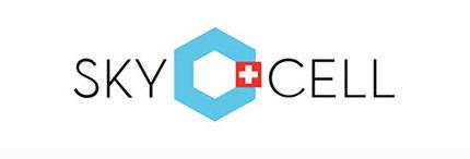 10 стартапів, які народилися «завдяки» COVID-19 і вже отримали інвестиції - startups, news