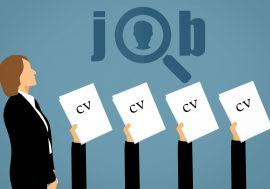 Де шукати роботу – сайти пошуку роботи в Україні