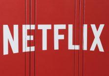 Netflix коштує майже $165 млрд. 3 уроки успіху з історії компанії