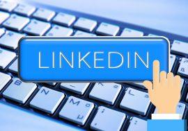 LinkedIn розповів, які фахівці стали активніше шукати роботу під час пандемії, а які – ні