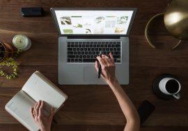 Як монетизувати вебсайт у 2020 році