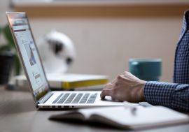 Профіль компанії на Crunchbase – як створити та в чому користь