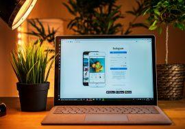 10 кращих сервісів для просування в Instagram