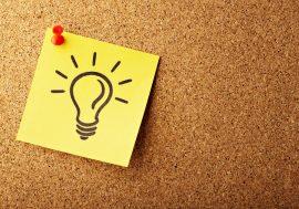 10 стартапів, які народилися «завдяки» COVID-19 і вже отримали інвестиції