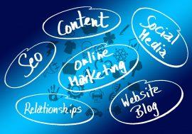 Як правильно взаємодіяти з клієнтами через хороший контент?